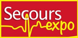 Secours expo 2018