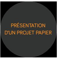 présentation projet