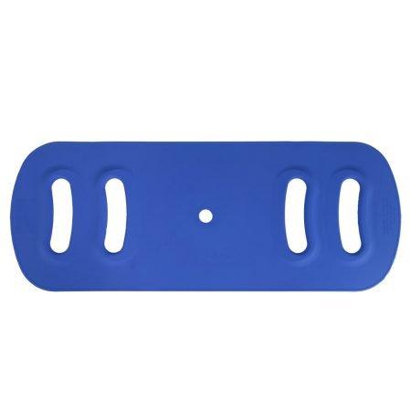 ceinture accessoire bagheera