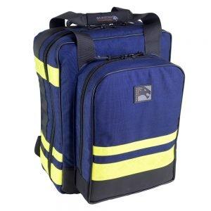 city sac medical bagheera