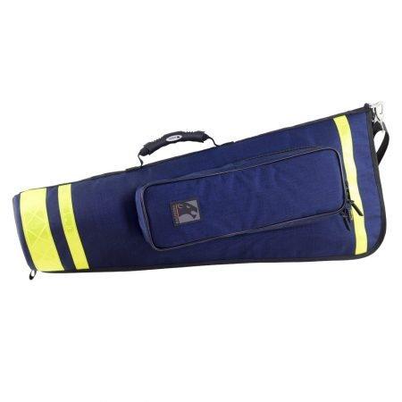 partenair sac medical bagheera 18 1