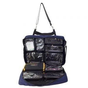 pma sac medical bagheera