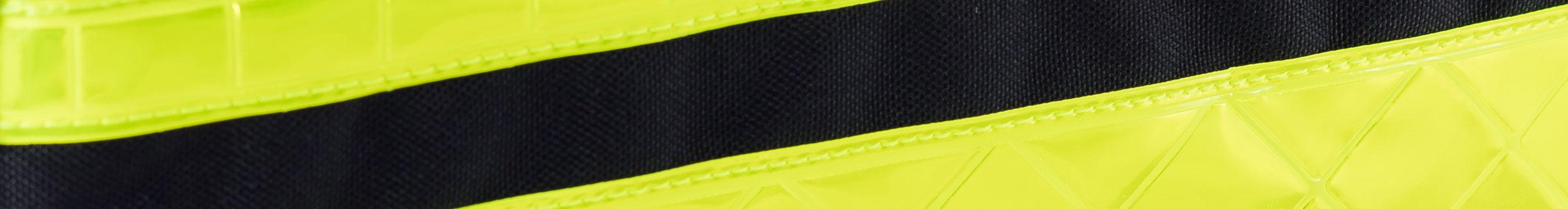 destockage bandeau bagheera