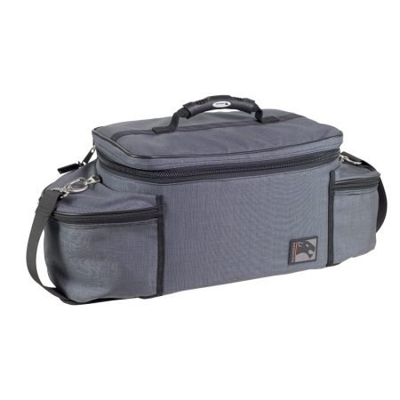 falcon sac medical gris bagheera