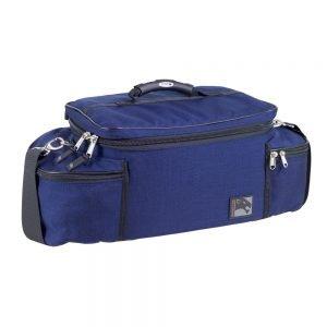 falcon sac medical bleu bagheera