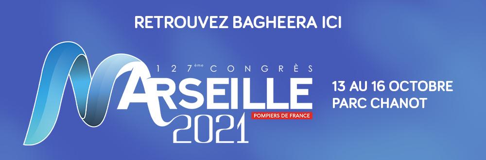 marseille-2021-127 eme Congrès-national-des-sapeurs-pompiers-de-france